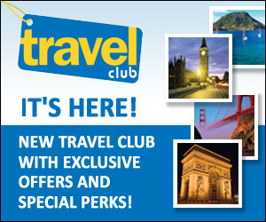 travelsavers