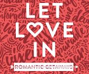 http://tacticals.travelsavers.com/2017/Lifestyle_Campaigns_2017/Romance/Romance2017_180x150.jpg